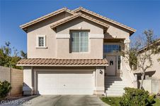 1026 SWEEPING IVY Court