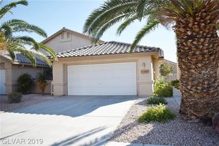 2035 WARM SPRINGS Road Unit 1029