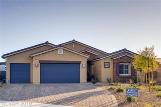 7059 OAKS LILY Court