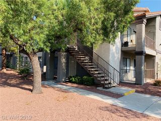 1575 WARM SPRINGS Road Unit 1713