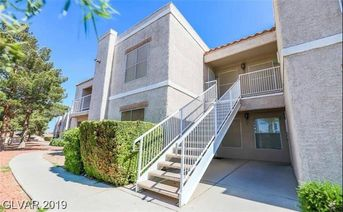 6800 LAKE MEAD Boulevard Unit 1122