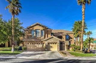 8400 WILLOW POINT Court