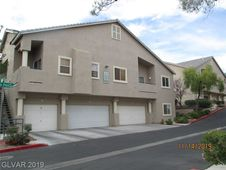 2153 QUARTZ CLIFF Street Unit 103