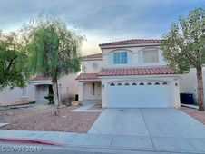 7617 DISTANT MIRAGE Court