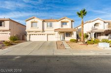 1100 TEAL POINT Drive