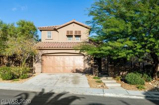 628 APRICOT ROSE Place