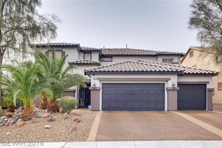 6211 TRINITY RIVER Court