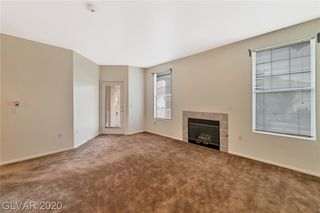 8555 RUSSELL Road Unit 2041
