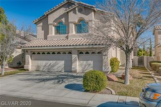 2136 STARLINE MEADOW Place