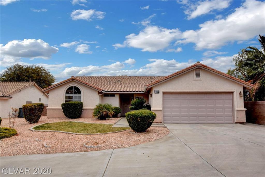 1040 KINGS VIEW Court
