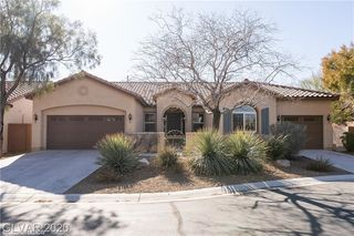 9089 CREED MOUNTAIN Place