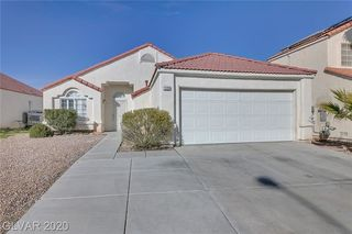 1124 INDIAN HEDGE Drive
