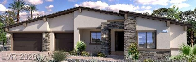 8410 Carbon Canyon - Photo 0 of 5