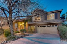 2332 Ivory Point