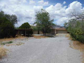 3610 Blosser Ranch Unit 2