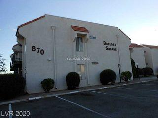 870 Avenue B Unit204