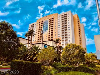 211 Flamingo Road Unit 816