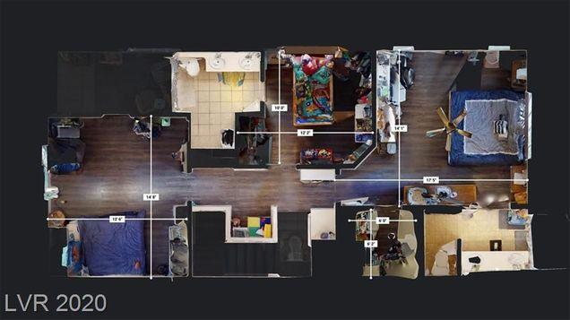 71 Belle Maison Ave Las Vegas Nv 89123 Estately Mls 2248058