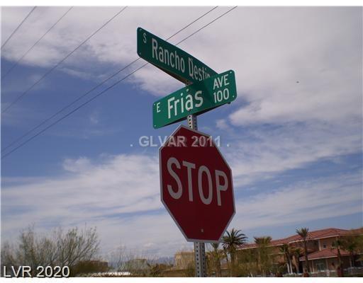 100 East Frias Avenue - Photo 1 of 10