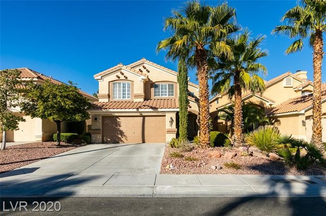 8320 Olive Canyon Drive - Photo 0 of 46