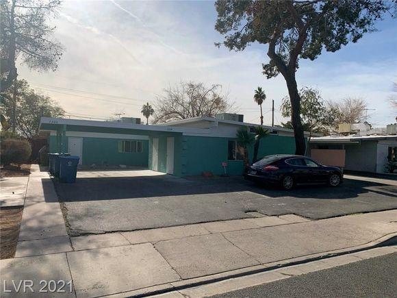 1304 East Saint Louis Avenue - Photo 1 of 17