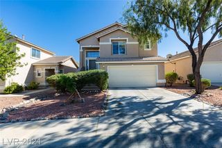 7250 Twin Maples Court