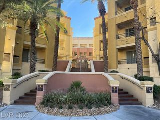 270 East Flamingo Road Unit 226