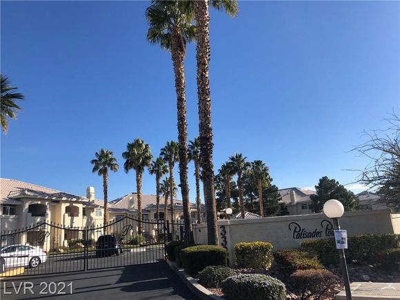 3320 Fort Apache Road Unit106 - Photo 1 of 29