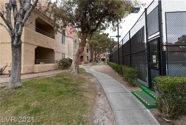 2200 Fort Apache Road Unit 2158 - Photo 1 of 18