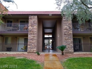 5081 River Glen Drive Unit 97