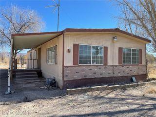 430 Mojave Street