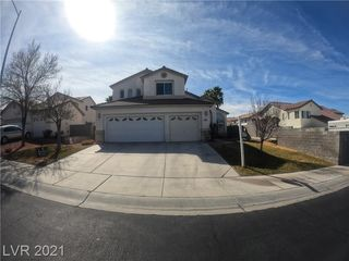 2615 Earthen Mesa Terrace
