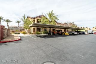 8250 Grand Canyon Drive Unit1186