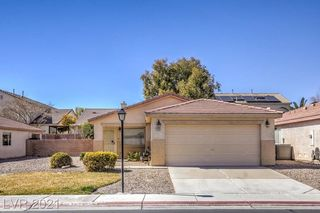 7583 Rolling River Drive