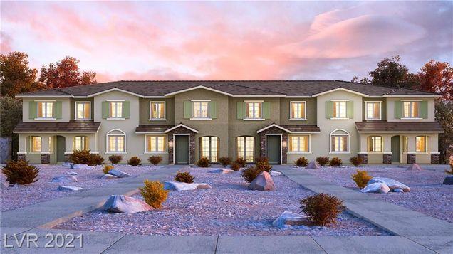 965 Nevada State Drive Unit23201 - Photo 1 of 2