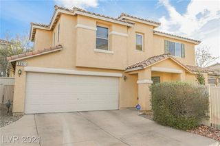 9061 Starling Wing Place