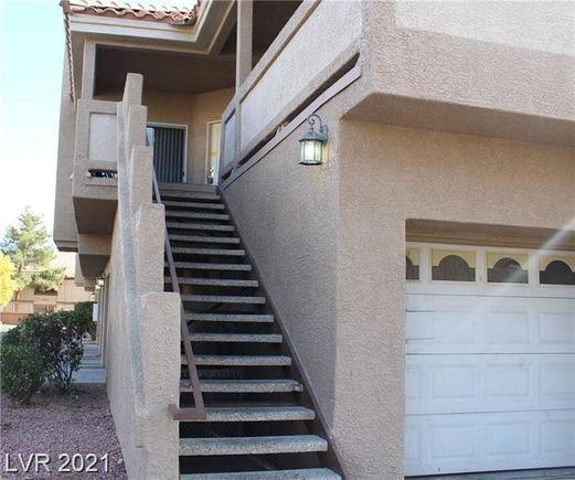 5125 Reno Avenue Unit2085 - Photo 1 of 2