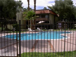 1405 Vegas Valley Drive Unit 395