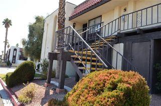 1440 Vegas Valley Drive Unit2