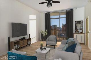 200 Sahara Avenue Unit3802