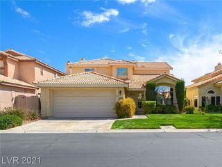 5512 Desert Spring Road
