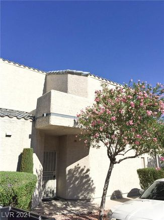 6250 Flamingo Road Unit140 - Photo 1 of 21