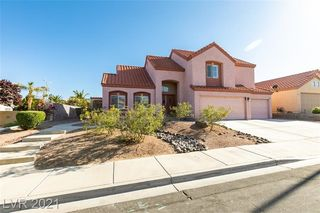 1746 Stagecoach Drive