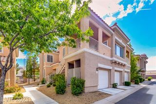 251 South Green Valley Parkway Unit4121