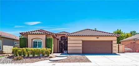5613 Island Breeze Court