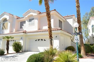 7612 Valley Green Drive Unit202