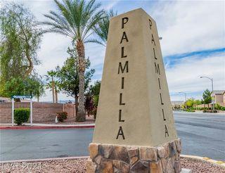 5945 Palmilla Street Unit8
