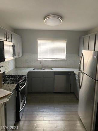 3964 Rebecca Raiter Avenue Unit101 - Photo 1 of 6