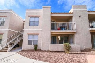 6800 East Lake Mead Boulevard Unit 1086