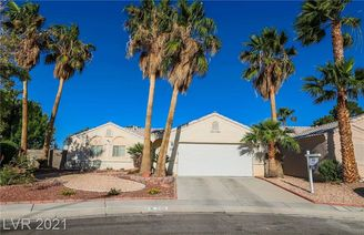 5416 Redview Court